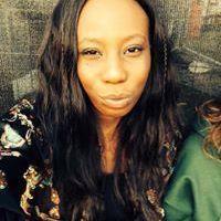 Morenike Adeagbo