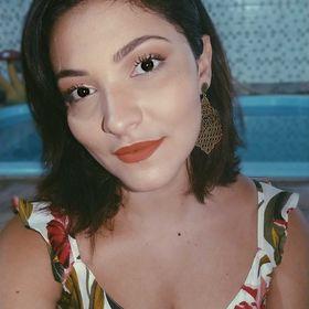 Isabela santiago