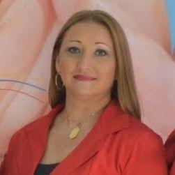 mariam Sarmiento