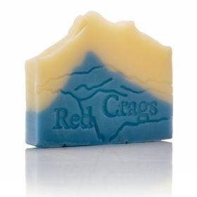 Custom Soap Colorado