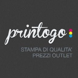 Printogo.it