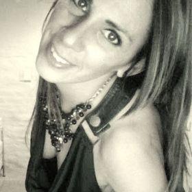 Paula Rizo