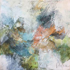 Melissa Payne Baker  Art For Every Palette