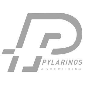 PYLARINOS ADVERTISING