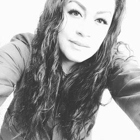 588291c6f8d1d Annette Melendez (autumnleaf0820) on Pinterest
