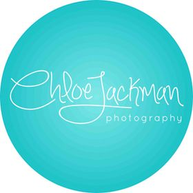 Chloe Jackman Photography