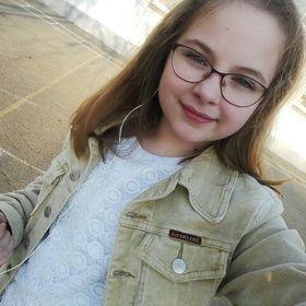 Yulia Oldenburg