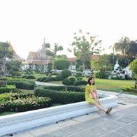 Ferliana Tan