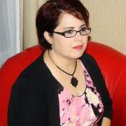 Liz Sharon