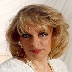 Diane Goodin