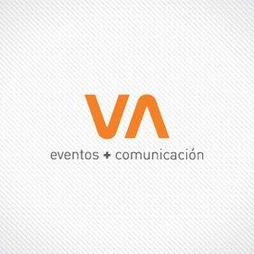 VA Eventos + Comunicación