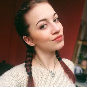 Klárka Pacejková