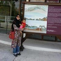 Alyaa Aidee