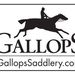 Gallops Saddlery