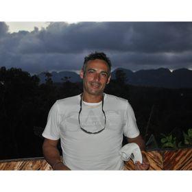 Olivier Alves Lourenco