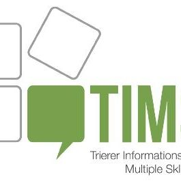 TIMS - Trierer Informationsstelle Multiple Sklerose