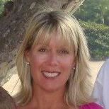 Sally Westra