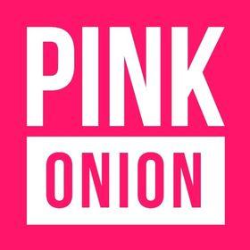 Pinkonion
