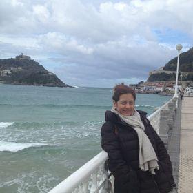 Rocio Amaya