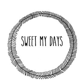 Sweet my Days