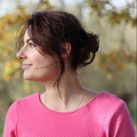 Maja Sadczuk