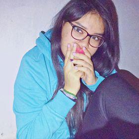 Dulce Santiago