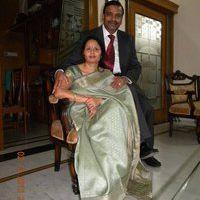 Surinder Goyal