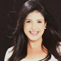 Christiane Costa da Fonseca