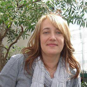 Martyne Levesque