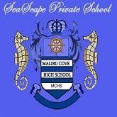 Seascape Private School