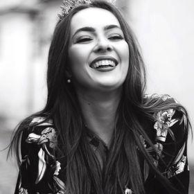 Natalia Lukacova