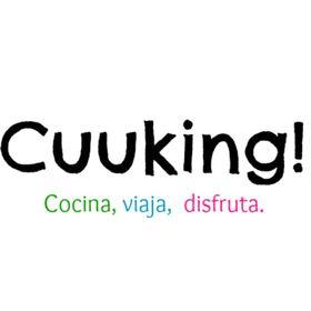 Juanan de Cuuking.com