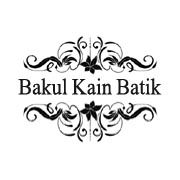 Bakul Kain Batik