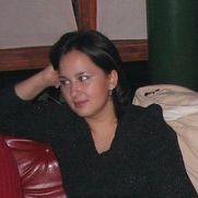 Ioana Bobi