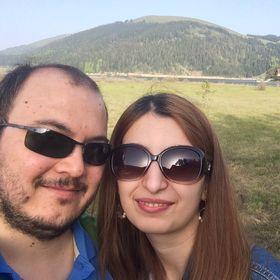 Elif Şişli Cengiz