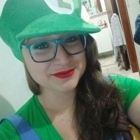 Erika Barbosa