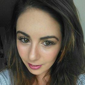Kelsey O'Flynn