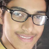 Waleed Ahmad Agha