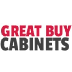GreatBuyCabintes