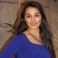 Sahar Issa