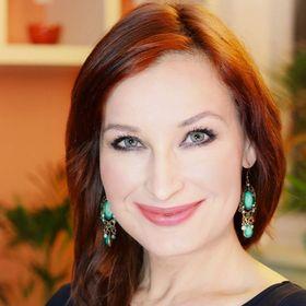 Martina Lamosova