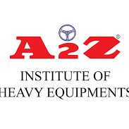 A2Z  Institute of Heavy Equipments