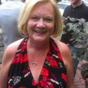 Vicki Schoeb