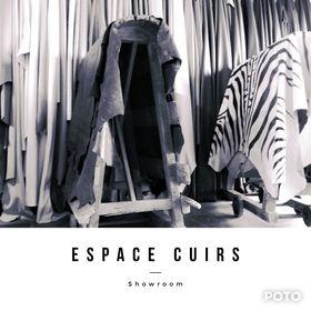 Espace Cuirs