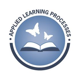 Applied Learning Processes