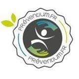 Preventium france