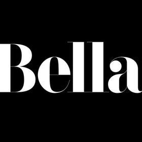 Bella Art