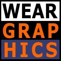 Wear Graphics