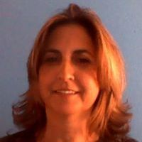 Isabel Prado Meseguer