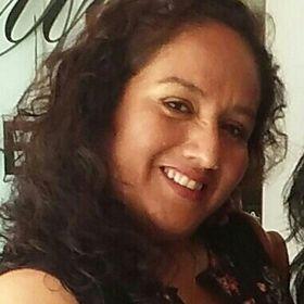 Karina Ramirez Tafur